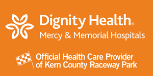 DIGNITY HEALTH WEB