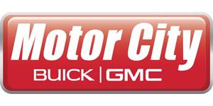 Motor City Buick GMC